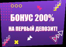 vulcanstarz-play.com