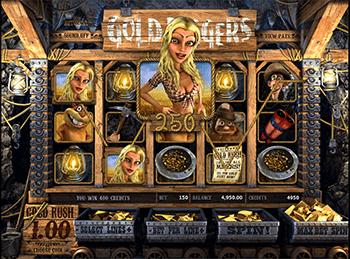 Игровые автоматы золотоискатели играть игровые автоматы электросталь