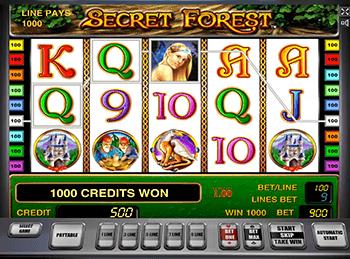 onlayn-kazino-igrovoy-avtomat-tainstvenniy-les